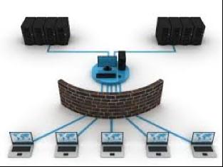 Theo dõi và Giám sát Hệ thống CNTT 24 × 7